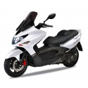 Kymco Xciting 300 R i