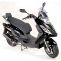 Kymco Yager 50 GT 4T