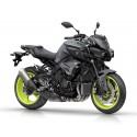 Yamaha MT-10 1000