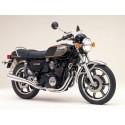 Yamaha XS 850