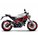 Ducati Monster 797 ABS