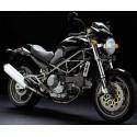 Ducati Monster 916 S4 Monster