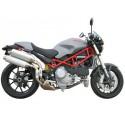 Ducati Monster 996 S4R