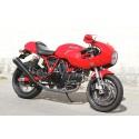 Ducati Sport 1000 S Sportclassic