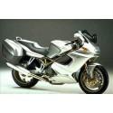 Ducati ST2 944 Sporttouring