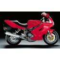 Ducati ST4S 996 Sporttouring